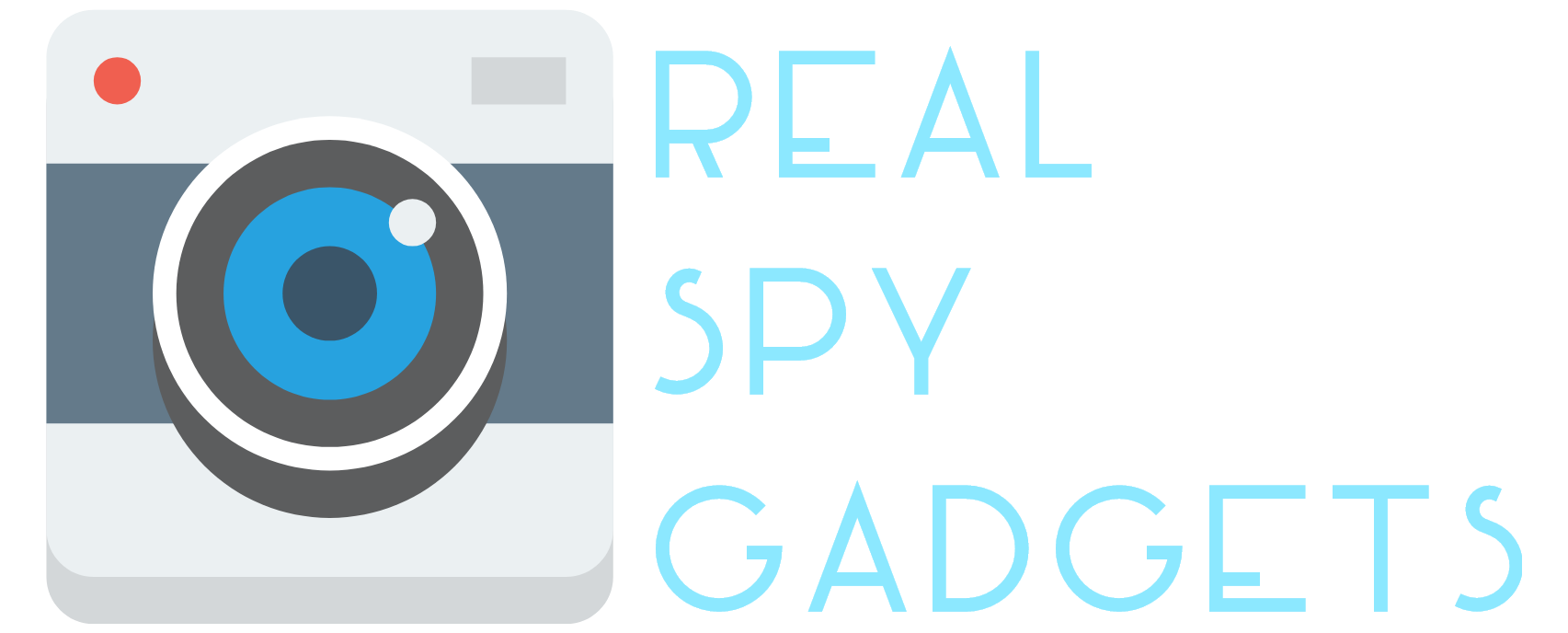Real Spy Gadgets for Sale