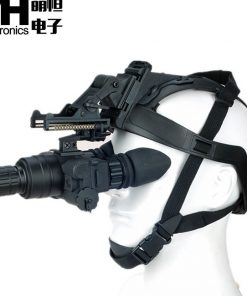 Long Distance Hunting Night Vision Binocular